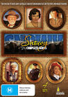 Snowy - The Complete Series (DVD, 2013, 4-Disc Set)