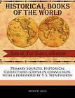 China in Convulsion by Professor Arthur Henderson Smith (Paperback / softback, 2011)