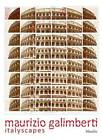 Maurizio Galimberti: Italian Journey by Denis Curti (Hardback, 2013)