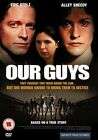 Our Guys (DVD, 2006)