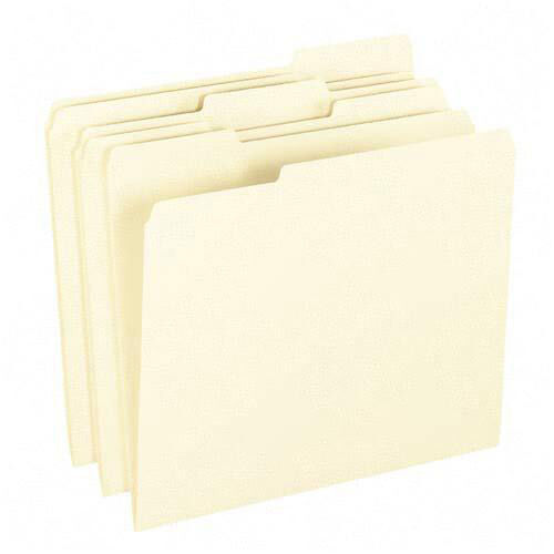 Quality Archival Letter X Tab 5 13 8 File Pendaflex 11 Folder Nvn0m8Ow