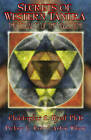 Secrets of Western Tantra: The Sexuality of the Middle Path : Revised Edition by Christopher S Hyatt (Paperback, 2008)