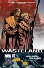 Wasteland: Volume 7: Under the God by Antony Johnston (Paperback, 2012)