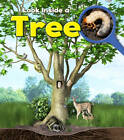 Tree by Richard Spilsbury (Hardback, 2013)