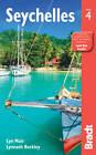 Seychelles by Lyn Mair, Lynnath Beckley (Paperback, 2012)