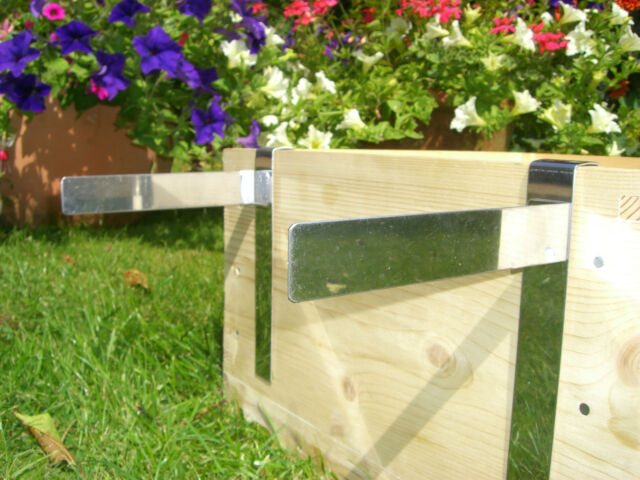 Beekeepers bee hive Universal FRAME REST - NEW PRODUCT !!! (SECONDS )