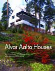 Alvar Aalto Houses by Jari Jetsonen (Paperback, 2012)
