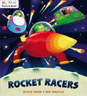 Rocket Racers by Steve Webb (Paperback, 2013)