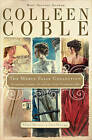 The Mercy Falls Collection: The Lightkeeper's Daughter, the Lightkeeper's Bride, the Lightkeeper's Ball by Colleen Coble (Paperback / softback, 2013)