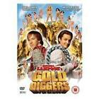 National Lampoon's Gold Diggers (DVD, 2008)