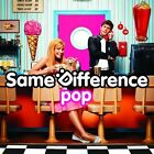 The Same Difference - Pop (2008)