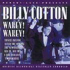 Billy Cotton - Wakey! Wakey! (2000)