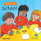 School by Child's Play International Ltd (Paperback, 2012)