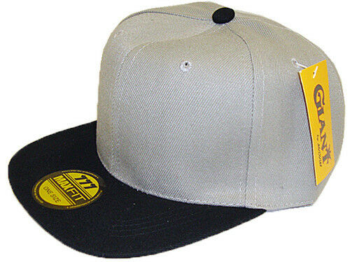 Personalized Vintage Snapback cap custom embroidery 25 COLORS