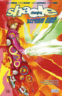 Shade the Changing Man: Volume 03: Scream Time by Peter Milligan (Paperback, 2010)