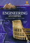 Engineering an Empire (DVD, 2011, 7-Disc Set, Collectors Edition)