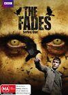 The Fades (DVD, 2013, 2-Disc Set)