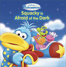 Pajanimals: Squacky is Afraid of the Dark by Running Press (Paperback, 2013)