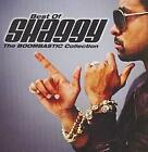 Shaggy - Boombastic Collection (The Best of , 2008)