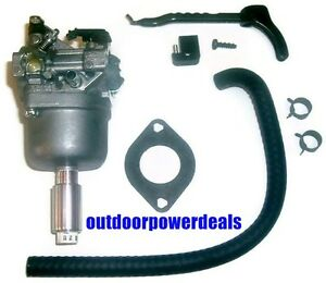 Briggs-and-Stratton-Intek-Carburetor-Carb-18hp-794572-793224-Brand-NEW-Genuine