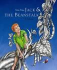 Jack and the Beanstalk by Nina Towe (Hardback, 2012)