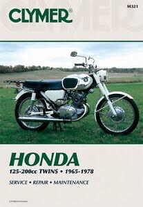 Honda Ca Wiring Diagram on honda cm450, honda ca150, honda baby dream, honda c105t, honda xl80, honda nsf100, honda atc200x, honda cl72, honda dream ca, honda c102 serial numbers, honda cd125,