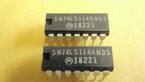 IC-BAUSTEIN-74LS114-2x-20657-181
