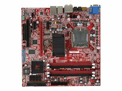 Abit Fatal1ty F-I90HD ATI Radeon Xpress1250 Display Drivers (2019)