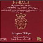 Johann Sebastian Bach - Bach: Organ Works (2007)