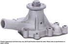 Engine Water Pump-Water Pump Cardone 57-1211 Reman