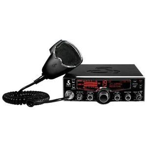 cb radios top 9 cb radios