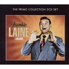 Frankie Laine - I Believe [Remastered] (2011)
