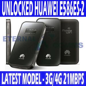 NEW-FACTORY-UNLOCKED-HUAWEI-E586ES-2-21-6MBPS-3G-4G-MOBILE-WIFI-MODEM-HSDPA