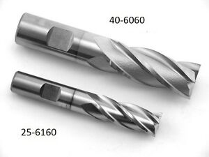 80-20-T-Slot-Tools-40-Series-Anchor-Fastener-Counterbore-Cutter-Part-40-6060-N