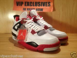 2012-Nike-Air-Jordan-Retro-4-IV-White-Varsity-Red-Black-Fire-Red-IN-HAND-NOW
