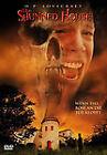 Camp der gelben Tigerinnen (2005)