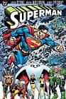 Superman the Man of Steel: Volume 3 by Marv Wolfman, John Byrne (Paperback, 2004)
