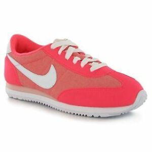 Ladies-Nike-Oceania-Trainers-Shoes-Size-AU-5-6-7-8-9-10-Punch-White