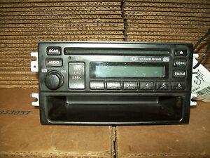 kia rio radio kia get image about wiring diagram 2003 kia rio radio kia get image about wiring diagram