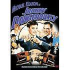 Johnny Dangerously (DVD, 2005, Sensormatic)