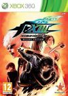 The King of Fighters XIII (Microsoft Xbox 360)