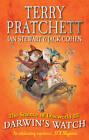 Science of Discworld III: Darwin's Watch by Jack Cohen, Ian Stewart, Terry Pratchett (Paperback, 2013)