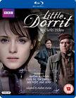 Little Dorrit (Blu-ray, 2010)