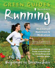 Running: Motivation, Nutrition & Hydration by Justin Bowyer (Paperback, 2012)