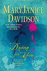 Dying For You by MaryJanice Davidson (Paperback, 2012)