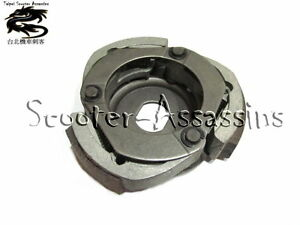 NEW STANDARD CLUTCH for KYMCO Grand Dink 125 Euro 3