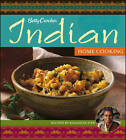 Betty Crocker Indian Home Cooking by Betty Crocker (Paperback, 2012)