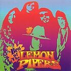 The Best Of von The Lemon Pipers (2010)
