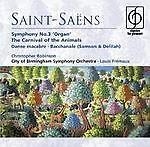 EMI-Music-Symphony-No-3-CD-by-Camille-Saint-Saens-2007-FACT