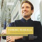 Great Baritone Arias (2005)